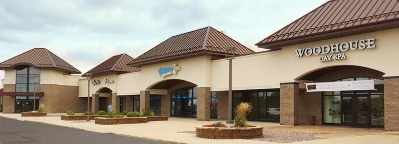 Southeastern Wisconsin Retail Real Estate Services